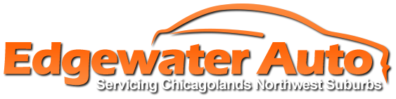 Edgewater of Mundelein Inc Logo