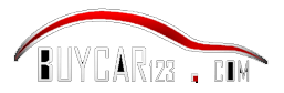 Buy Car 123 Logo