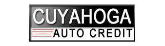 Cuyahoga Auto Credit Logo