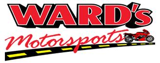 Wards Motorsports Logo