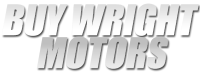 Buy Wright Motors Logo