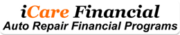 iCare Financial