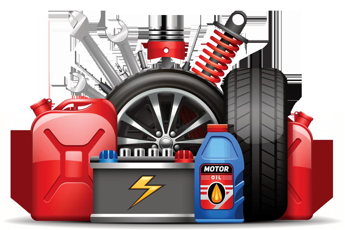 """Image result for car repair shop"""""""