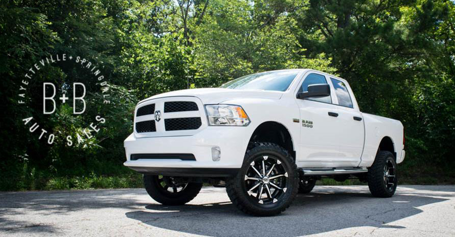 Cars For Sale In Arkansas >> Used Cars Fayetteville Ar Used Cars Trucks Ar B B
