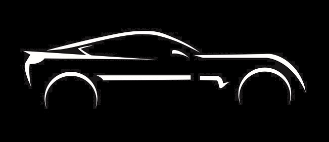 Dioguardi Auto Sales, Inc. Logo