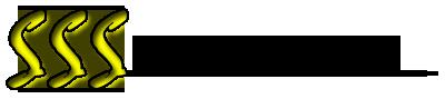 SSS Auto Sales Logo