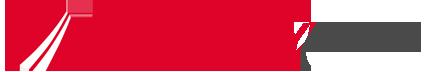 Gateway Auto Sales Logo