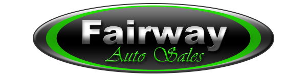 Fairway Auto Sales Logo