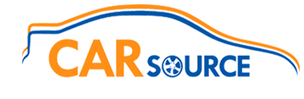 Car Source Auto Sales Logo