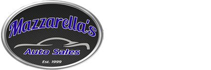 Mazzarella's Auto Sales & Service Logo