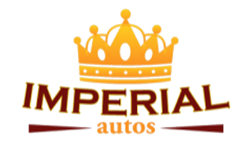 Imperial Autos Inc Logo