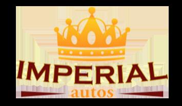 Imperial Autos Inc Logo