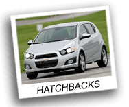 Hatchbacks
