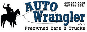 Auto Wrangler Logo