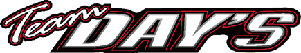 Day's Auto Sales Logo