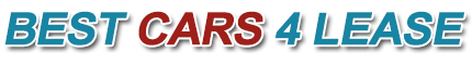 Best Cars 4 Lease Logo