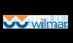 Wilmar Inc. Logo
