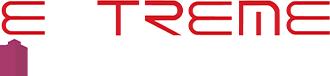 Extreme Auto Mart  Logo