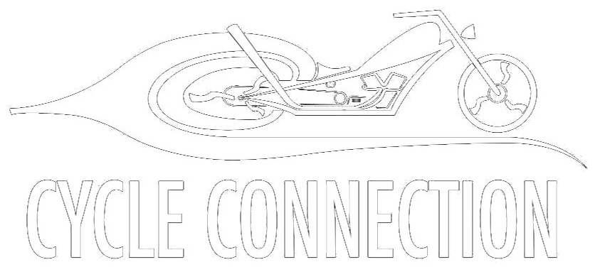 Cycle Connection Logo