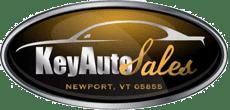Key Auto Sales, Inc. Logo