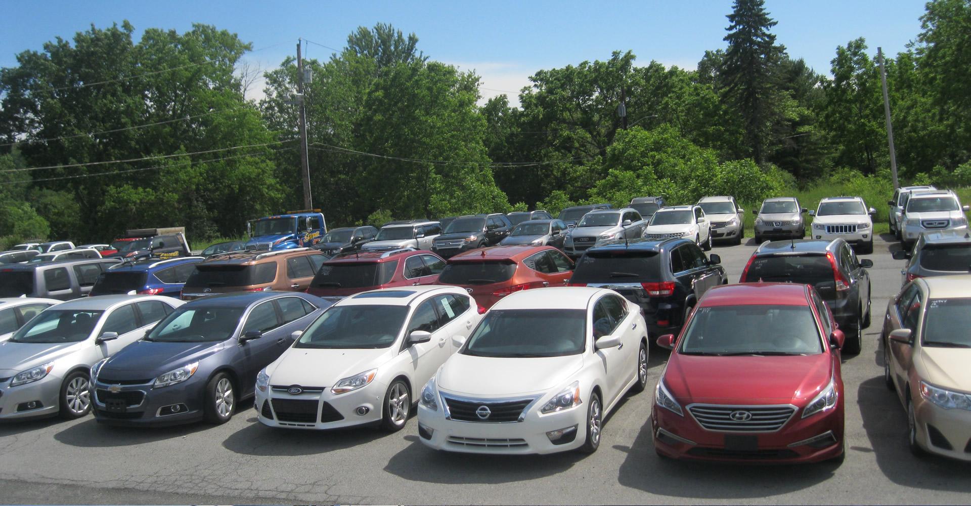 Used Cars New Hampton NY   Used Cars & Trucks NY   Frank Siena's Auto Sales  Inc.