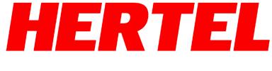 Hertel Auto Group Logo