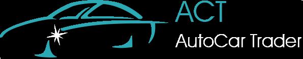 Autocar Trader Logo