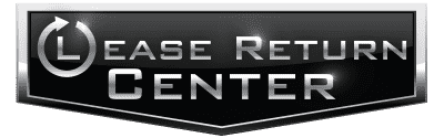 Lease Return Center Logo
