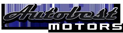 Autobest Motors Logo