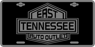 East Tennessee Auto Outlet Logo