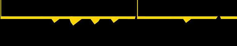 Moto Now, Inc Logo