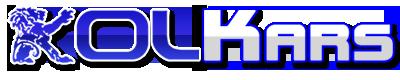 KOL Kars Logo