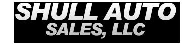 Shull Auto Sales, Llc Logo