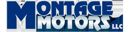 Montage Motors LLC Logo