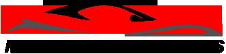 Madina Auto Brokers Logo