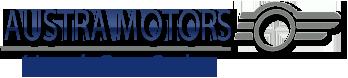 Austra Motors Logo