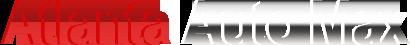 Atlanta Auto Max Logo