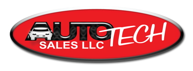 Auto Tech Sales and Service Logo