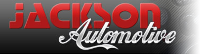 Jackson Automotive Logo