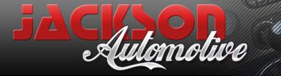 Jackson Automotive Logo