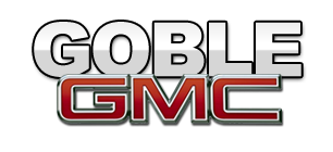 Goble GMC Inc. Logo
