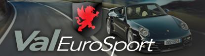 Val EuroSport Logo