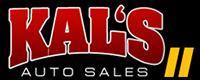 Kal's 2 Auto Logo