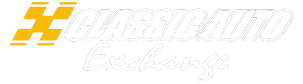 Classic Auto Exchange Logo