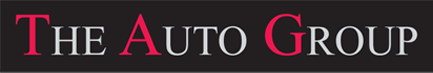 The Auto Group LLC Logo
