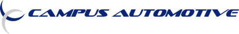 Campus Automotive Logo