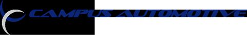 Campus Automotive Logo