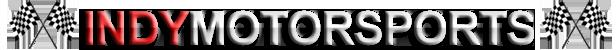 Indy Motorsports Logo