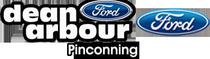 Dean Arbour Pinconning Logo