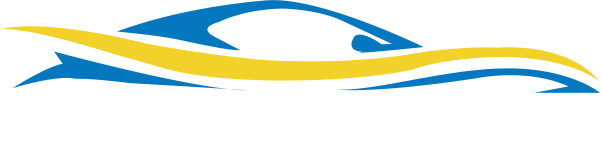 I'Deal Motors Inc Logo